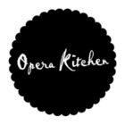 Opera Kitchen