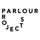 Parlour Projects