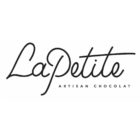 LaPetite Chocolate